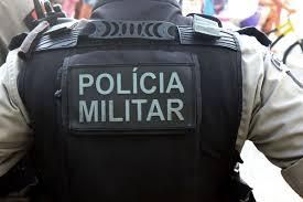 Policiais de folga prendem dupla suspeita de vários assaltos na zona sul da Capital