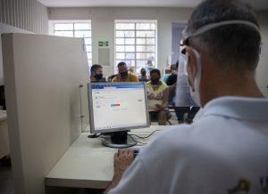 Sine-JP oferta 144 vagas de emprego e inscreve para cursos gratuitos de capacitação