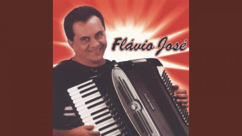 Seu Olhar Não Mente · Flávio José